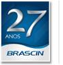 brascin
