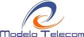 modelo telecom